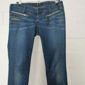 Miss 60 jeans